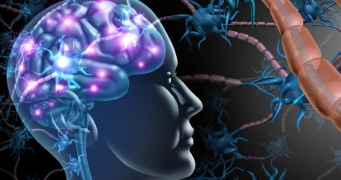 Un estudio sugiere que los pacientes con EM tienen un mayor riesgo de cáncer