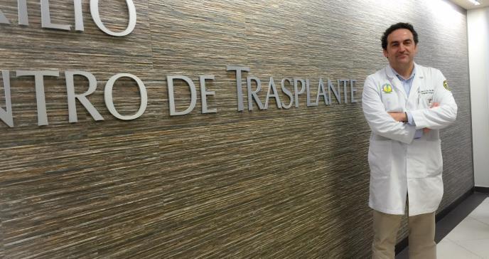 Por primera vez se trasplantarán hígados en la población pediátrica de Puerto Rico