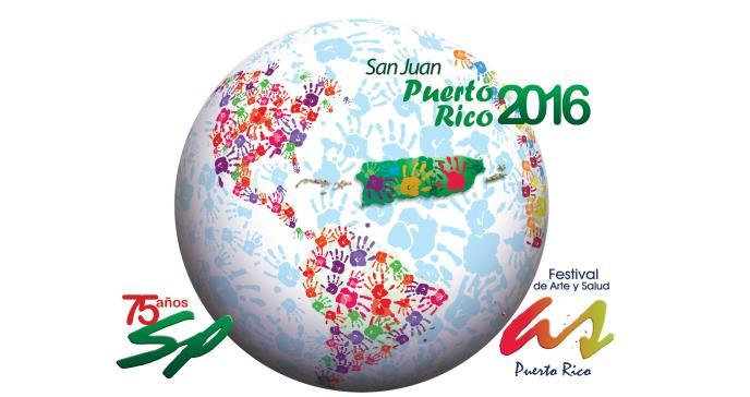 Puerto Rico celebra el mayor encuentro de salud pública en su historia