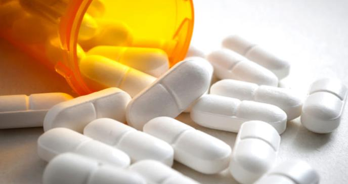 Un nuevo mecanismo molecular ayuda a diseñar nuevos analgésicos no adictivos