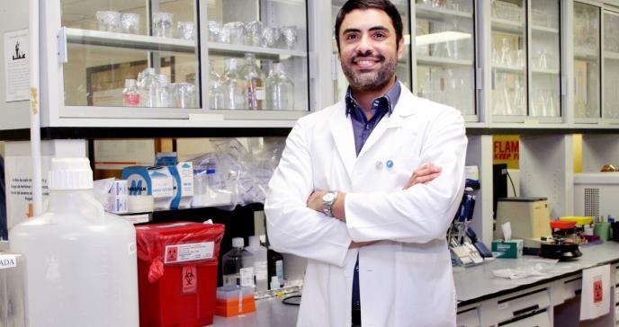 Buscan mejorar tratamiento para las enfermedades neurodegenerativas