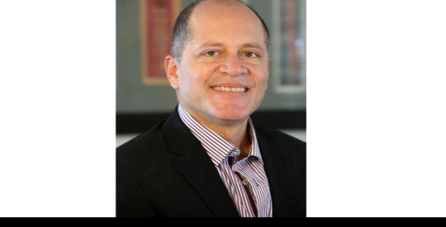 Nace nueva promesa científica contra enfermedades neurológicas en Puerto Rico