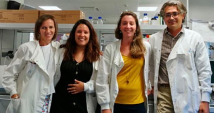 Usan la nanoterapia para inhibir el rechazo de los trasplantes