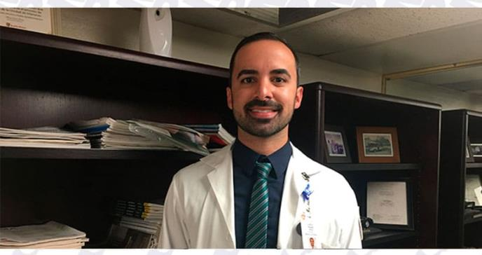 Uso de famoso ungüento provoca pulmonía en una paciente