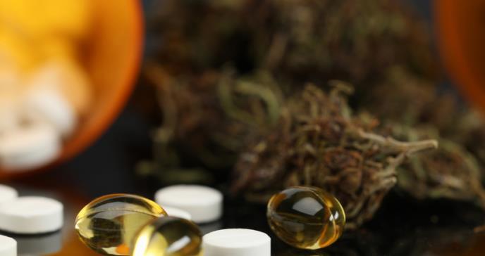 Uso excesivo de sustancias un problema de salud pública prevalente