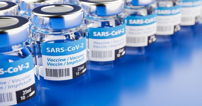 ¿Son seguras las vacunas contra el COVID-19?