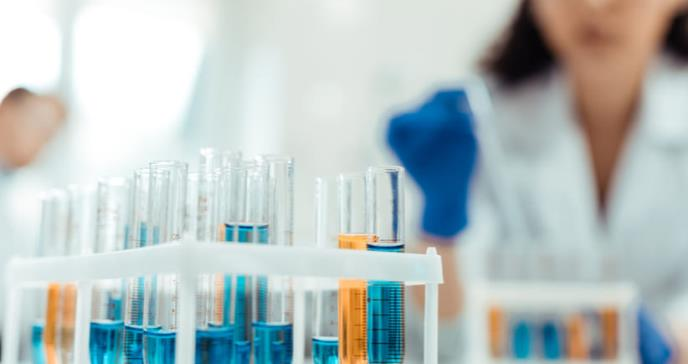 Hallan vacuna experimental contra un virus que causa infecciones respiratorias a veces mortales