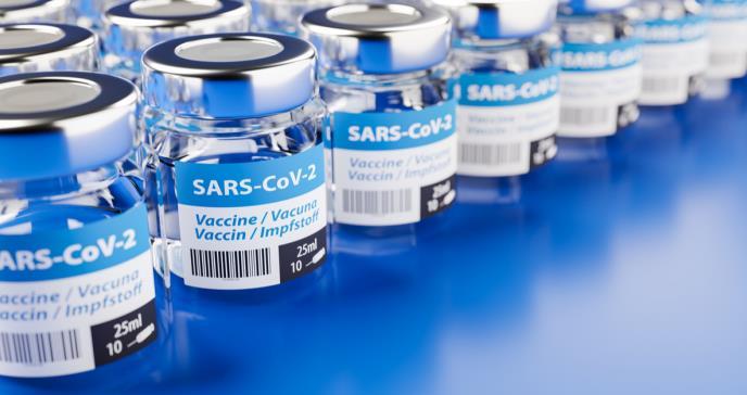 Vacuna contra el coronavirus: FDA aprueba el uso de emergencia de la de Pfizer-BioNTech