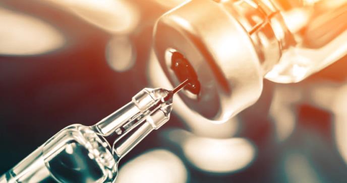 Pfizer anuncia que vacuna para el COVID-19 estaría lista en octubre