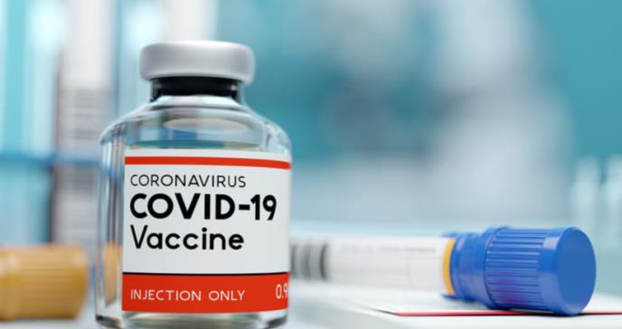 Vacuna contra la covid-19   Qué se sabe del plan de vacunación masiva que Rusia prepara para octubre y por qué genera dudas