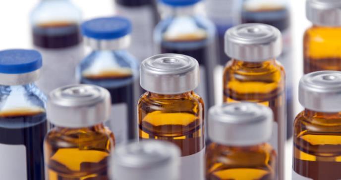 Dpto. de Salud informa sobre vacunas requeridas para regreso a clases