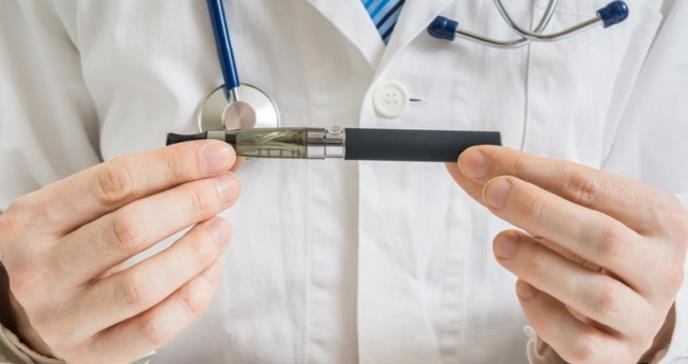 Detectan 530 casos de una misteriosa enfermedad vinculada al cigarrillo electrónico en EE.UU.