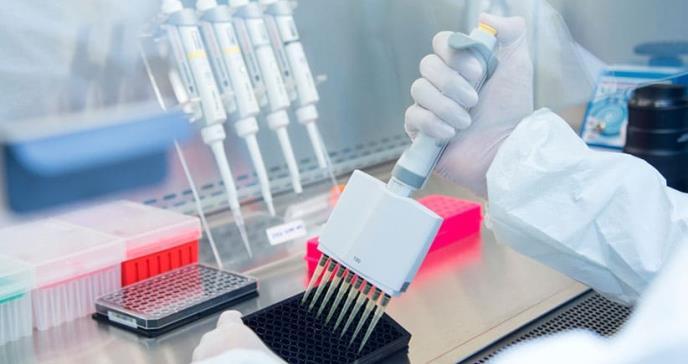 Variantes genéticas implicadas en el desarrollo de la diabetes y la artritis reumatoide