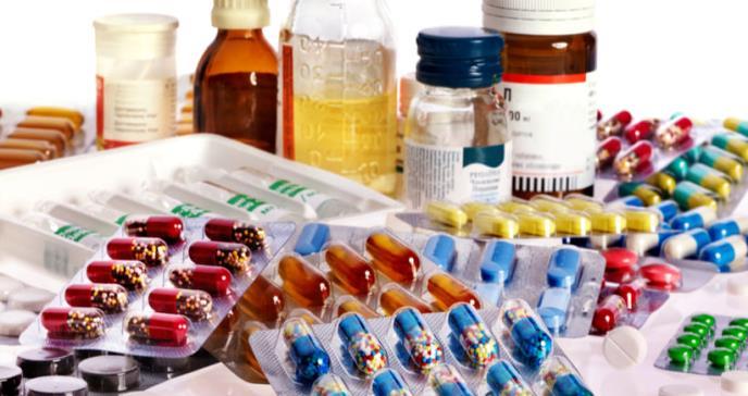 Preocupa el aumento de venta ilegal de antidepresivos y tramadol por internet