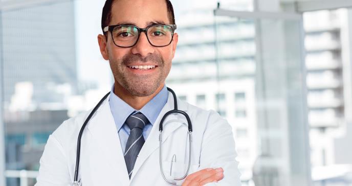 Pacientes asintomáticos, el gran desafío clínico durante la reapertura