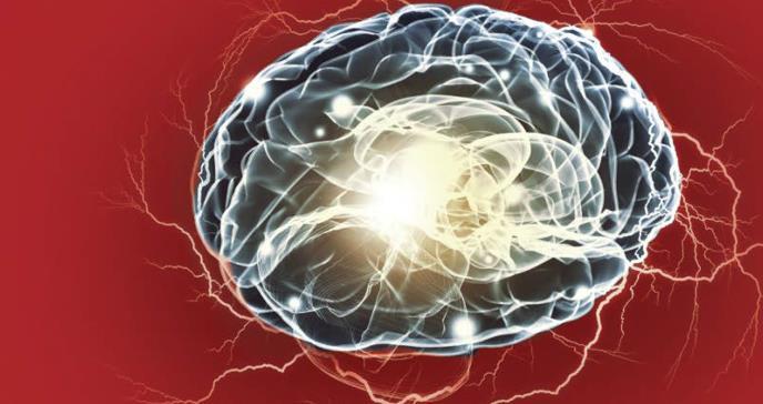 Desórdenes neurocognitivos en mujeres infectadas con el Virus de Inmunodeficiencia Humana (VIH)