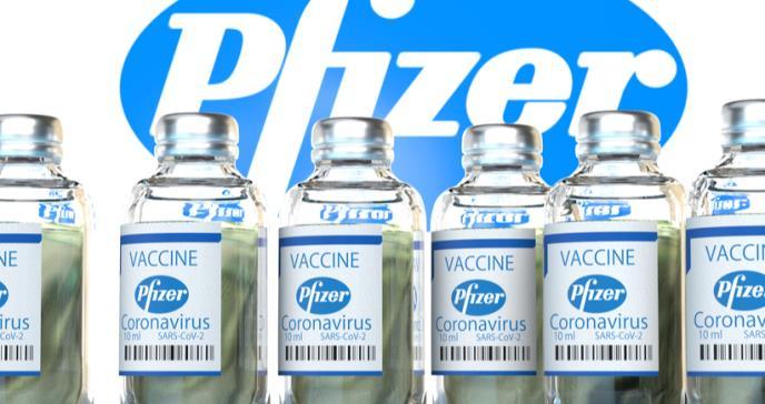 Vacuna de Pfizer: datos que todos deberían conocer