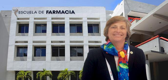 Más de 100 años del campo farmacéutico en Puerto Rico