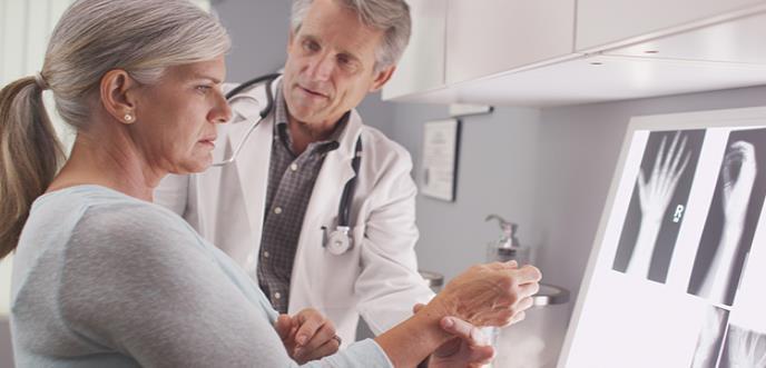 Remisión en artritis reumatoide, un objetivo real