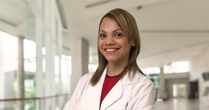 Beneficios de la terapia nutricional como complemento en el tratamiento del cáncer