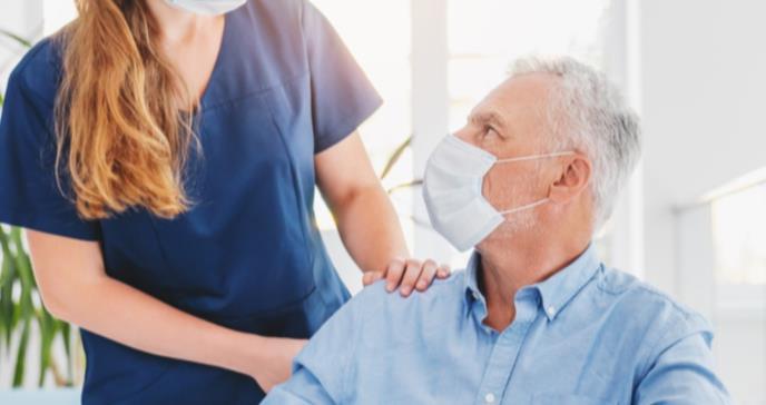 Tratamiento de inmunomoduladores en Mieloma Múltiple