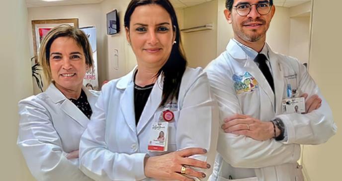 Sintomatología bradicárdica no registrada en Puerto Rico en adolescente COVID positivo