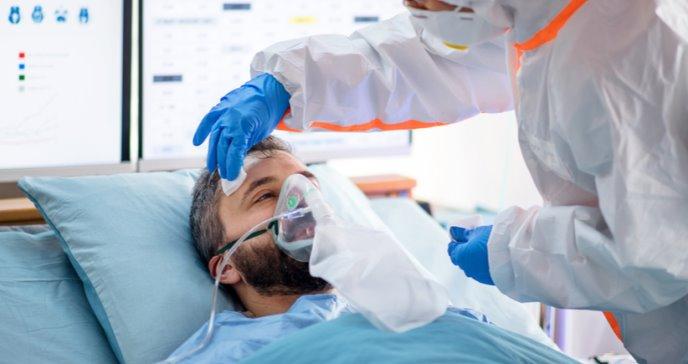 Coinfección de doble variante se presenta en dos pacientes brasileños