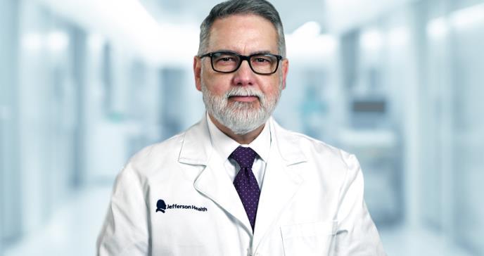 Continua la fibrosis pulmonar siendo un riesgo serio para los pacientes con Síndrome hermansky pudlak