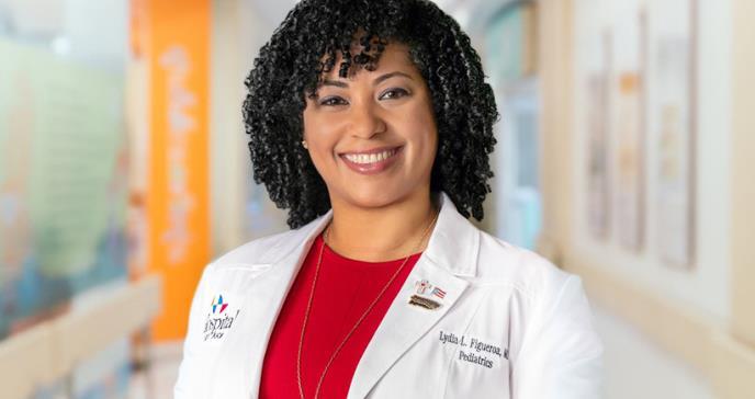 Rara presentación neurológica en infante con incontinentia pigmenti en Puerto Rico