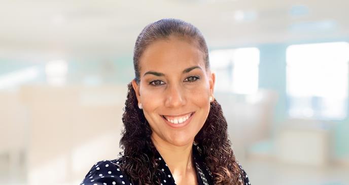Puerto Rico demostraría científicamente relación entre VPH y microbioma oral