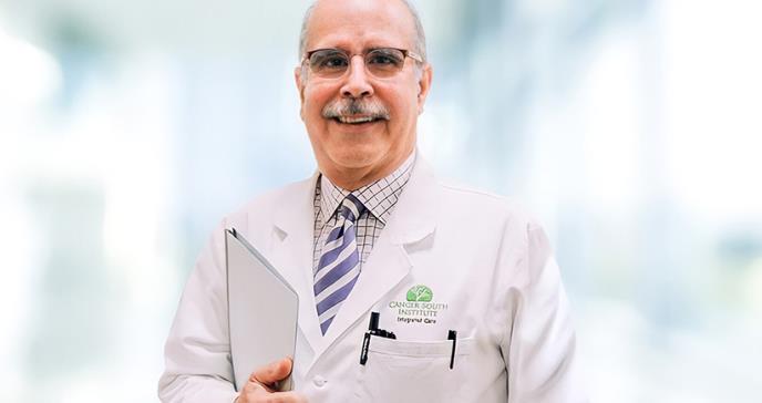 Avances clínicos y radiológicos mejoran la prognosis del cáncer de riñón