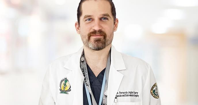 Estudio demuestra beneficio de técnica vascular en pacientes con trauma en la aorta