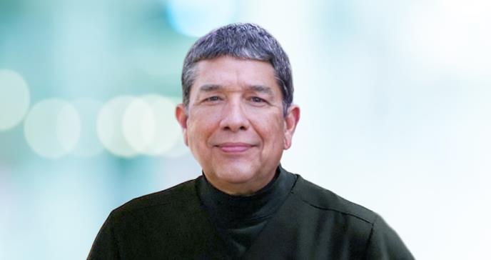 """Dr. Colón:""""Prefiero la vacuna de Pfizer y Moderna para el paciente envejeciente o con condiciones de morbilidad"""""""