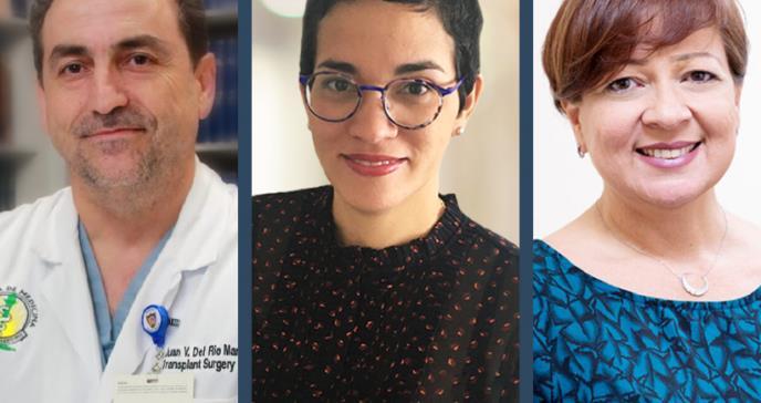 Trasplante de riñón: un procedimiento que evoluciona día a día en Puerto Rico
