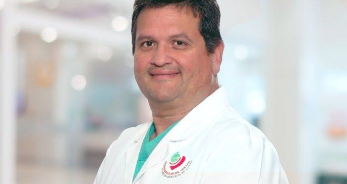 Llega a  Puerto Rico innovadora solución para tratar a pacientes de estenosis aórtica severa