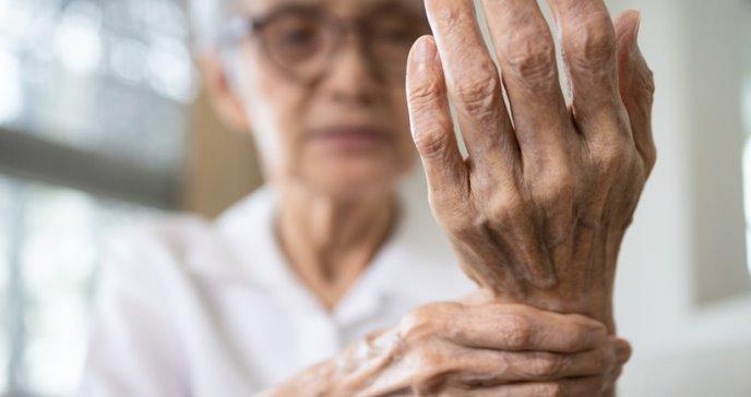 Mitad de la población adulta sufre algún tipo de enfermedad reumática