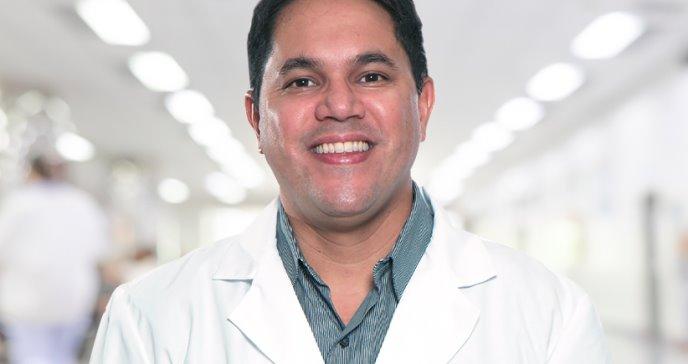 Estudio demuestra efectividad de dispositivo Watchman en pacientes con fibrilación auricular