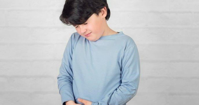 HUMIRA es aprobado como tratamiento de pacientes pediátricos con colitis ulcerosa activa