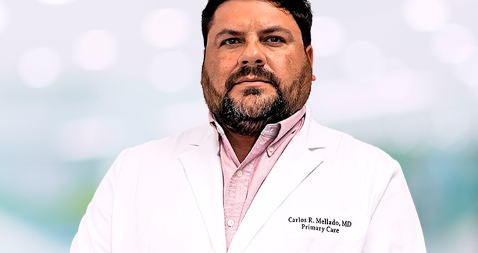 Dr. Mellado reconoce el aumento de problemas de salud mental y dice no a terapias de conversión