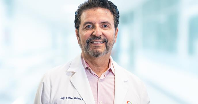 Vacuna contra COVID no ha evidenciado efectos secundarios en pacientes con esclerosis múltiple
