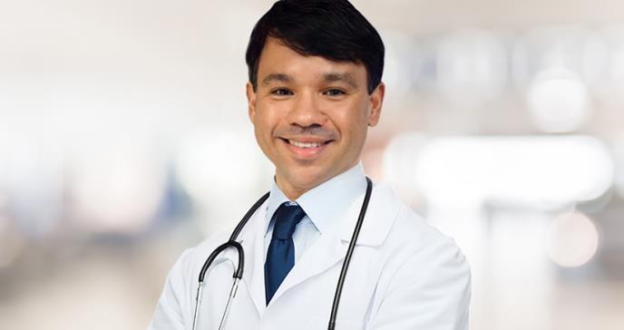Médicos hallan raro síndrome HLH detrás de un cuadro clínico de sepsis