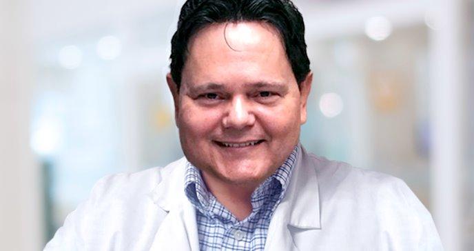 Efectivos tratamientos de inmunoterapia para pacientes renales
