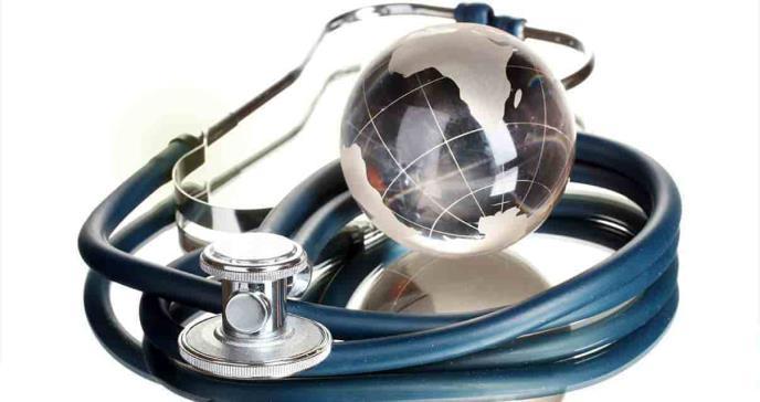 Nuevo Consenso Global para el Tratamiento Farmacológico del Paciente Adulto con Diabetes Tipo 2