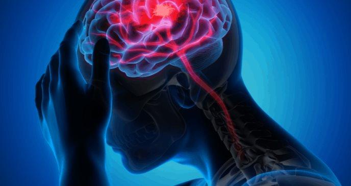 Se puede detener la epilepsia con un tratamiento temprano