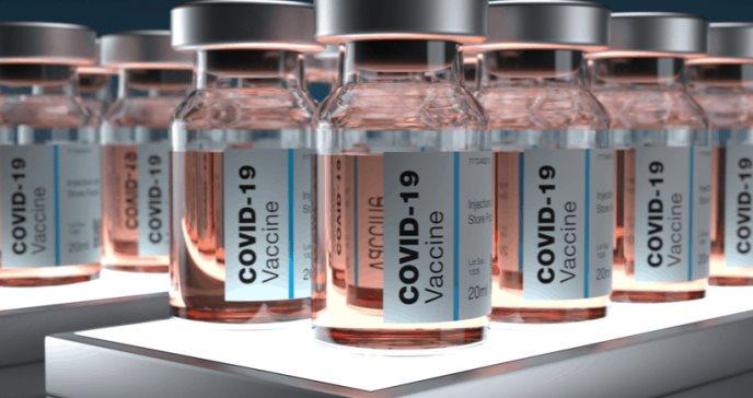 Pfizer iniciará ensayos clínicos para vacunar a niños entre los 6 meses y 11 años