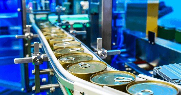 Óxido de etileno, sustancia cancerígena que ha obligado a retirar miles de productos del mercado
