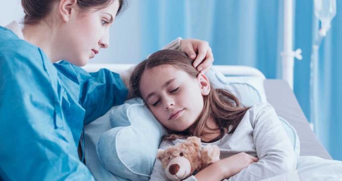 PIMS: datos de relevancia a un síndrome que afecta a la población pediátrica tras COVID-19