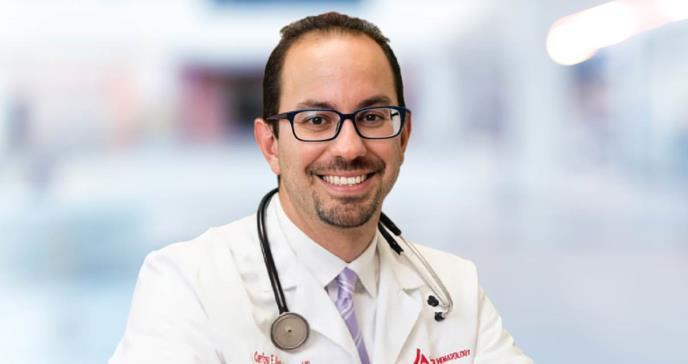 Continúan avanzando los tratamientos contra el cáncer de colon en Puerto Rico