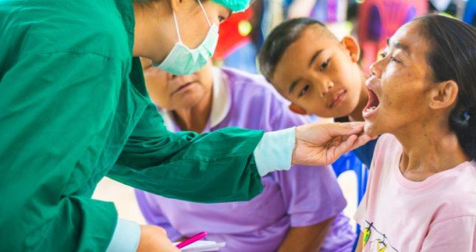 10 principales amenazas contra la salud mundial