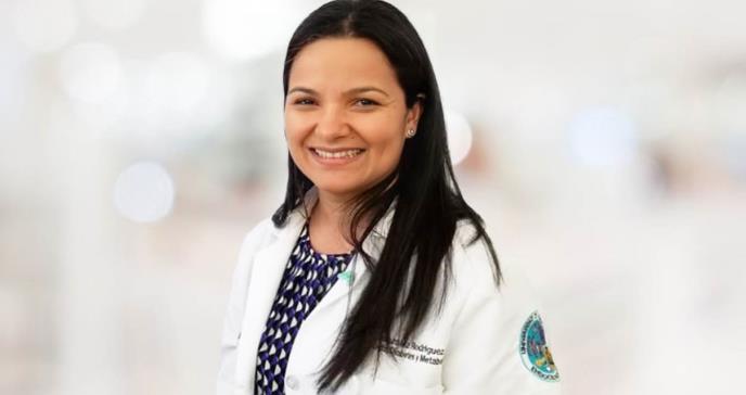Marcado el síndrome metabólico en pacientes con ovarios poliquísticos, según estudio